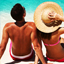 Caribbean Family Getaways