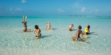 Bahama Private Boat Tours