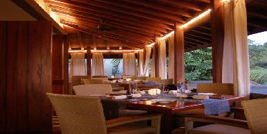 Veya Restaurant