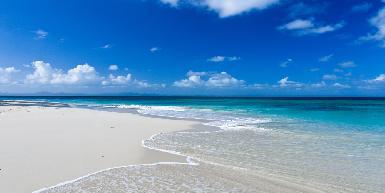 Yarra Beach
