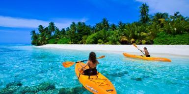 Surfside Ocean Academy