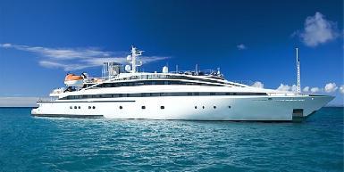 Catania Yacht Charters