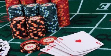 Caicos Royale Casino