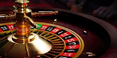 Casablanca Casino